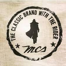 MCS Classique