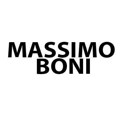 Massimo Boni