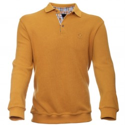 9983N ocre