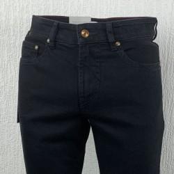 Léo noir 88192/10